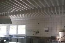 DS Zentrum: Pinta Absorber Wetroom