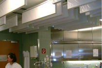 Krankenhaus Horn: Pinta Wetroom