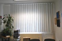Akustik-Vorhang