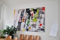 Raiffeisen Poperty:Pinta Balance Art
