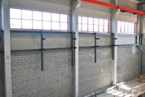Wien Energie: Acoustic-Block & Reapor