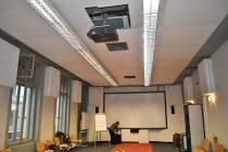 Filmakademie Wien